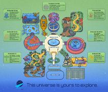 Omnipark 86 Guidemap1