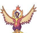 Sunphernix