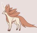 Lycorn