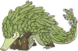 003 saguarlin