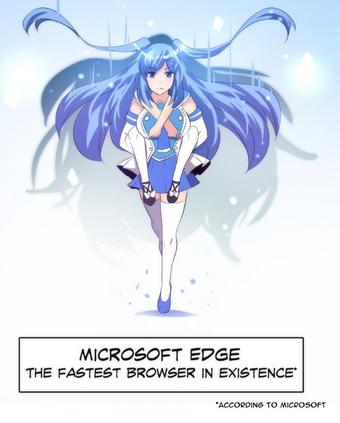 Internet Explorer Chan Omniversal Battlefield Wiki Fandom