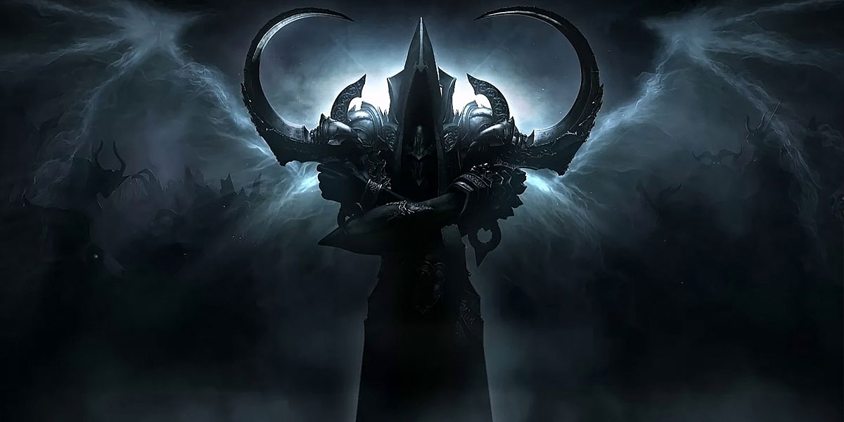 Diablo-III-Malthael-l