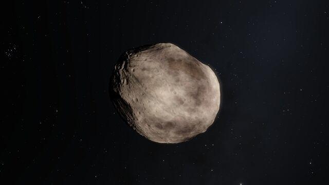 File:Vesta (Space Engine).jpg