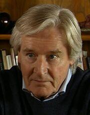 Ken Barlow