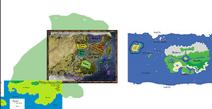 Erudite map 2