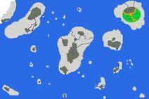 BrumalArchipelago