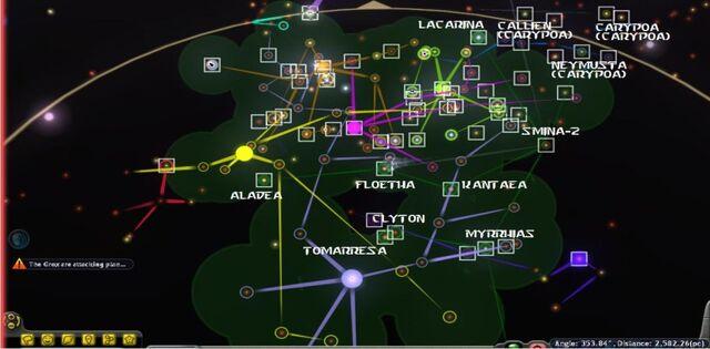 File:Floetha Cluster.jpg
