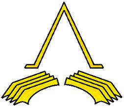 Arckas