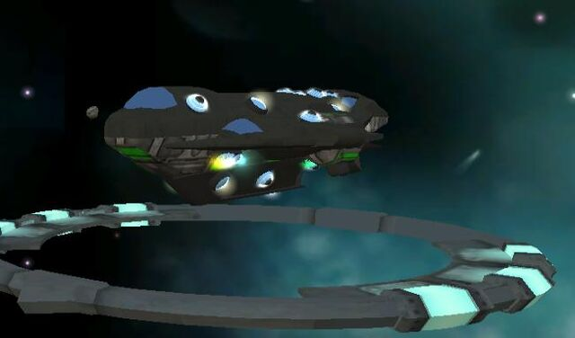 File:Defender Class Frigate.jpg