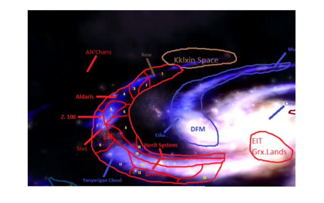 File:Galaxy Map (Eteno Only).png