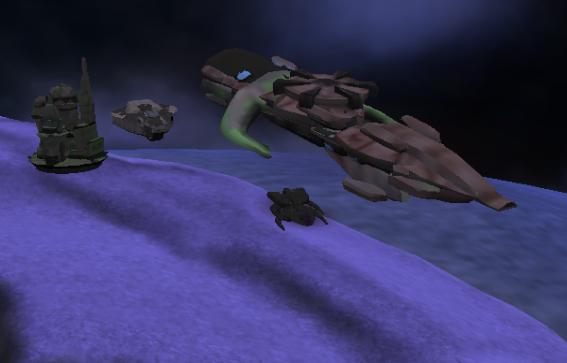 File:Excalibur2.jpg