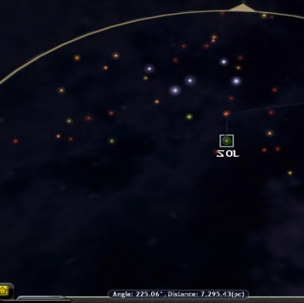 File:Sol Cluster.jpg