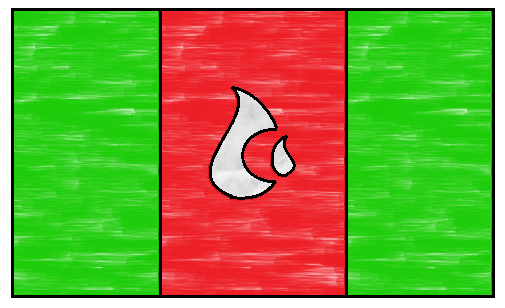 File:GHD ImperialFlag.png