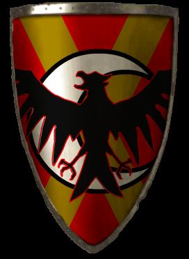 File:KMF Coat of Arms.png