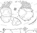 Ucharpli