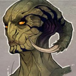 Cast-Portal-Species