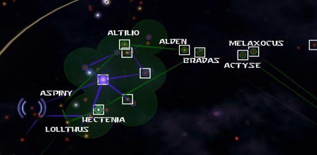 File:Bradas Cluster.jpg