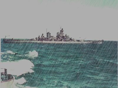 VA Ships at Sea copy