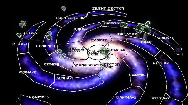 File:GalacticMap.jpg