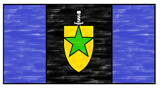 File:Galactic FederationFlag.png