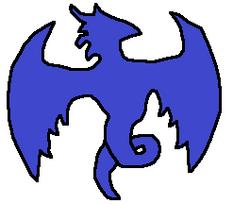 Dhragolon alternate