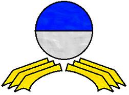 Aquari