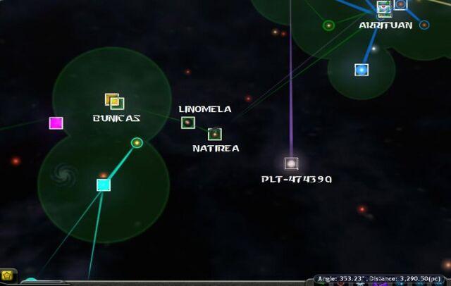 File:Natirea Cluster.jpg