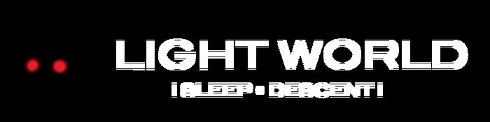 LightWorld-logo