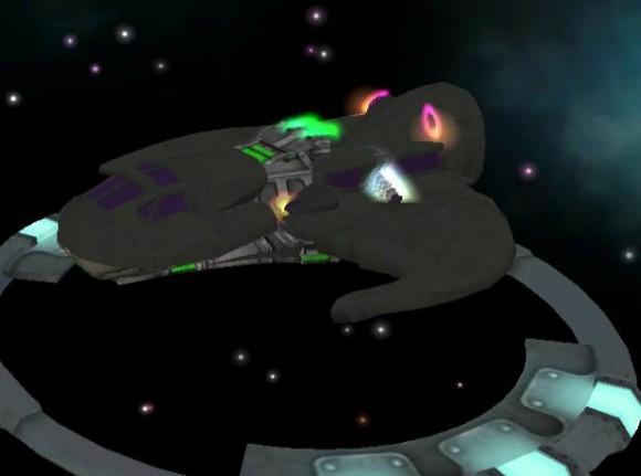 File:Shadow Class Cruiser.jpg