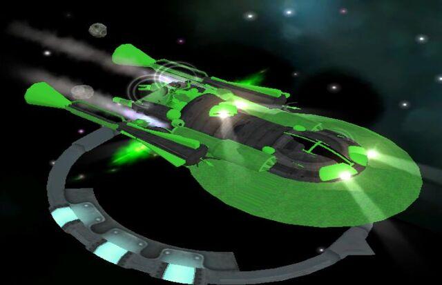 File:Federation Cruiser.jpg