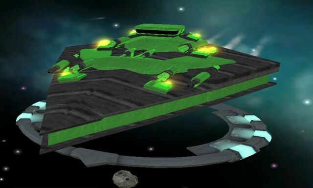 File:Federation Attack Cruiser.jpg