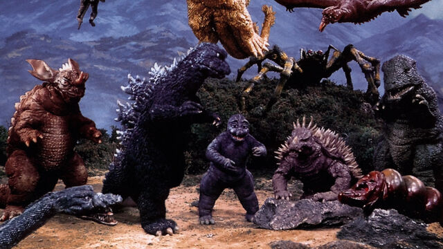File:Kaiju Monsters.jpg
