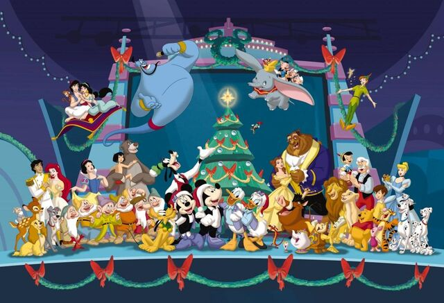 File:Mickeys Magical Christmas.jpg