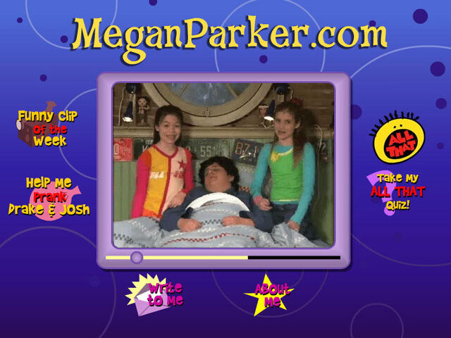 File:Addie Singer Drake and Josh.jpg