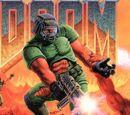 Doomiverse