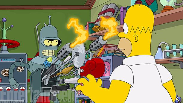 File:Simpsons Futurama.jpg
