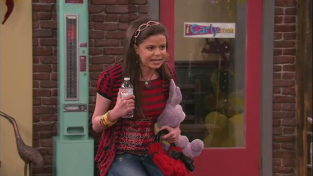File:Stacey iCarly.jpg