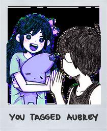 TAG OmoriAubrey