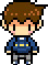 File:Hero Sprite 2.png