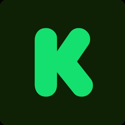 File:Kickstarter-logo-k-color.png