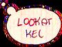 AUBREY LOOKKEL