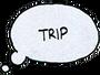 OMORI TRIP