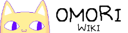 OMORI Wiki