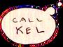 HERO CALLKEL