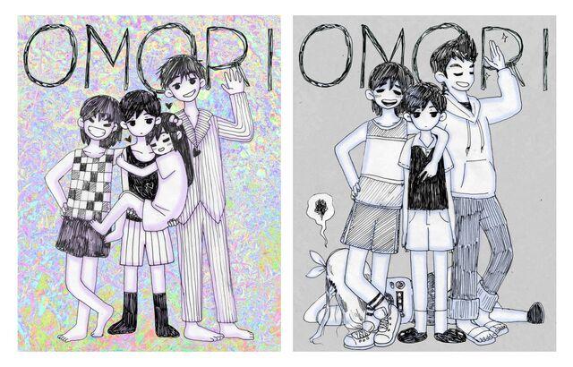 File:Omori Goals Met.jpg