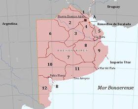 Reino Buenos Aires