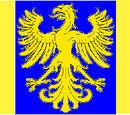 Reino de Aurea