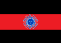 Bandera de Farlands