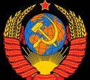 Unión Soviética de Venezuela