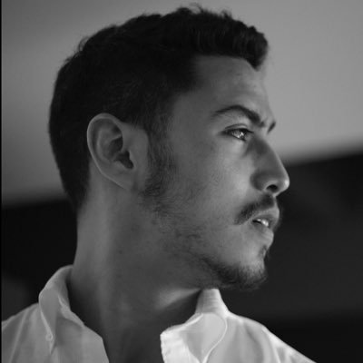 Julio Macias | On My Block (2018) Wiki | FANDOM powered by Wikia